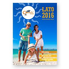 Katalog Orlando Travel