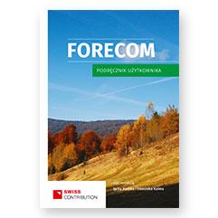 Raport FORECOM