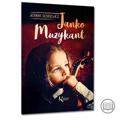Janko Muzykant
