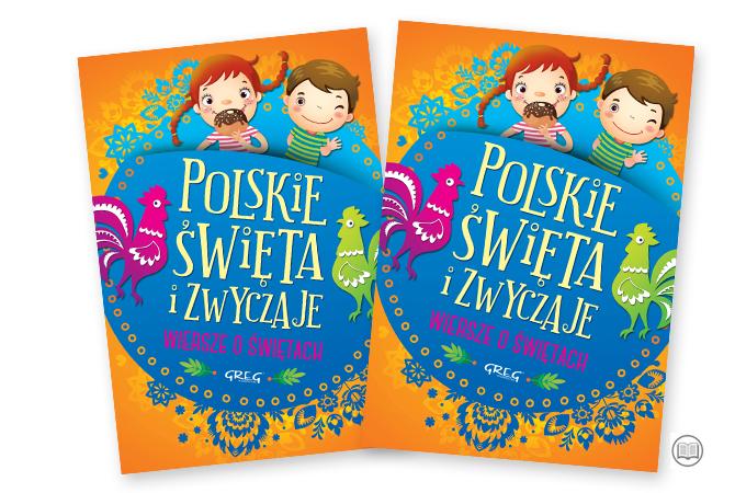 Polskie święta I Zwyczaje Wiersze O świętach Pracownia