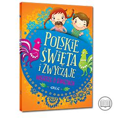 Polskie święta i zwyczaje. Wiersze o świętach