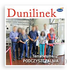 Dunilinek