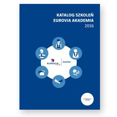 Katalog szkoleń wewnętrznych