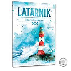 Latarnik